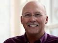 Adult Stem Cell Recipient Byron Baker