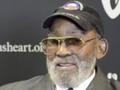 Charles Washington Longest Transplant Survivor